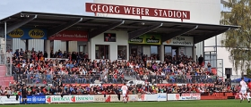 Georg-Weber-Stadion